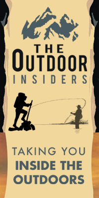 outdoor insiders banner.jpg