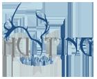 Hunting Film Fest