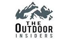 The outdoor
